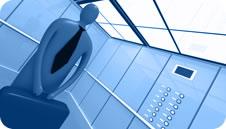 Inbetriebnahme Abnahmeprüfung Aufzüge Maschinenrichtlinie